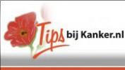 Tips bij kanker.nl